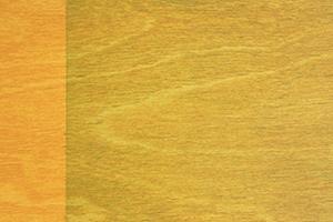 kreidezeit-naturfarben-anleitunge-hartoel-ocker-grün