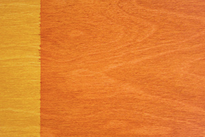 kreidezeit-naturfarben-anleitunge-hartoel-ocer-englischrot