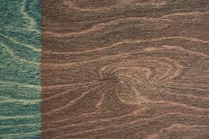 kreidezeit-naturfarben-anleitunge-hartoel-dunkelblau-englischrot