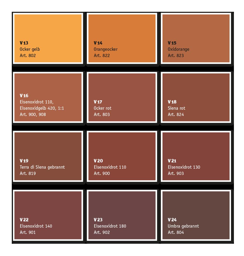 kreidezeit-naturfarben-Vollton-Bindemittel