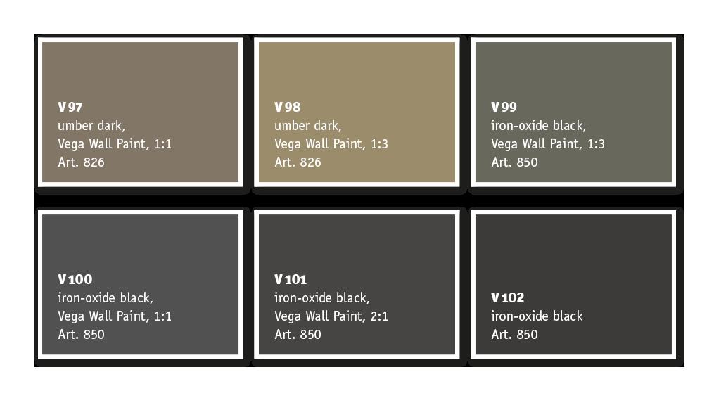 kreidezeit-naturfarben-fulltone_EN