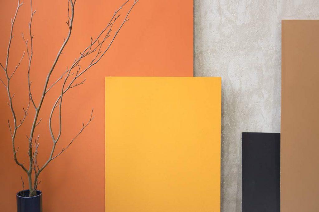 kreidezeit-naturfarben-wandfarben-vollton-bidemittel-5