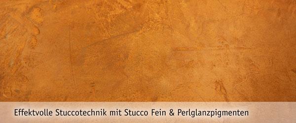 kreidezeit-naturfarben-startseite-stucco-fein-perlglanz