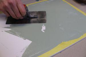 kreidezeit-naturfarben-anleitungen-stucco-fein-perlglanz