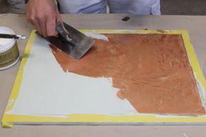 kreidezeit-naturfarben-anleitungen-stucco-fein-perlglanz-4