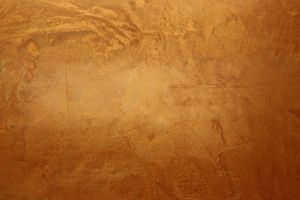kreidezeit-naturfarben-anleitungen-stucco-fein-perlglanz-6
